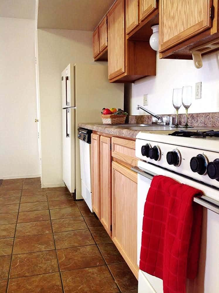 Apartments For Rent Las Cruces Nm